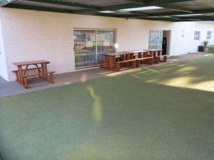 facilities-11