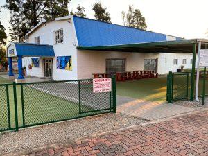 facilities-13