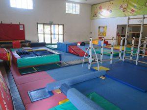 facilities-14