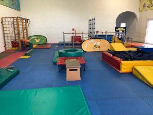 facilities-6