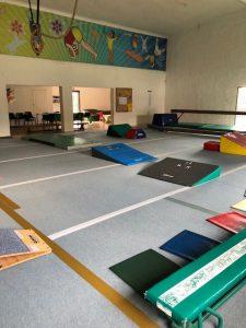 facilities-7