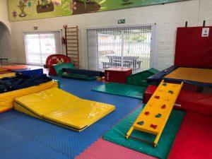 facilities-9
