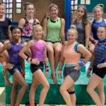 girls-senior-2