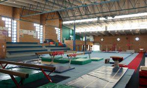 main-gym-facilities-1