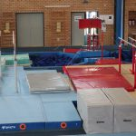 main-gym-facilities-10