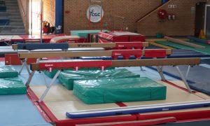 main-gym-facilities-12