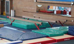 main-gym-facilities-13