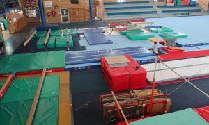 main-gym-facilities-14
