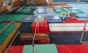 main-gym-facilities-15