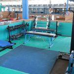 main-gym-facilities-16