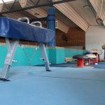 main-gym-facilities-17