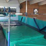 main-gym-facilities-18