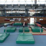 main-gym-facilities-2