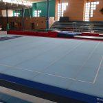 main-gym-facilities-21