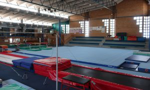 main-gym-facilities-22