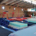 main-gym-facilities-3