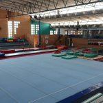 main-gym-facilities-4
