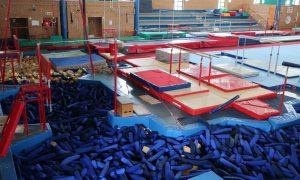 main-gym-facilities-5