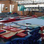 main-gym-facilities-6