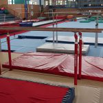 main-gym-facilities-7