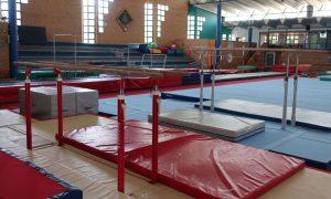 main-gym-facilities-8