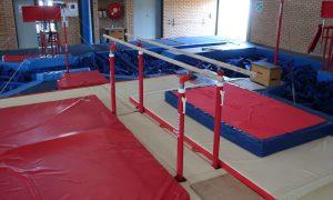 main-gym-facilities-9