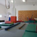 facilities-10-min