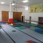 facilities-13-min