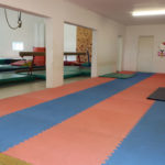 facilities-18-min