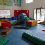 facilities-2-min