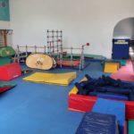 facilities-4-min