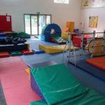 facilities-6-min