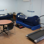 hyperbaric-gallery-5